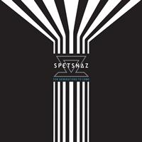 Spetsnaz - For Generations to Come