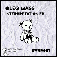 Oleg Mass - Interpretation