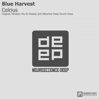 Blue Harvest - Celcius
