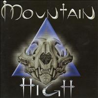 Mountain - High