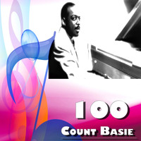 Count Basie - 100 Count Basie