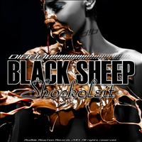 Black Sheep - Shockoleit