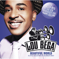 Lou Bega - Beautiful World (A Little Collection of Lou Bega's Best)