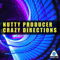 Nutty Producer - Crazy Directions