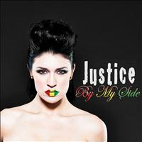 Justice - By My Side