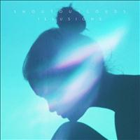 Shout Out Louds - Illusions - Single