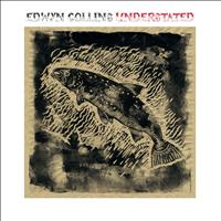 Edwyn Collins - Understated