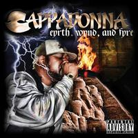 Cappadonna - Eyrth, Wynd & Fyre/Love, Anger & Emotion (Complete Collection) (Explicit)