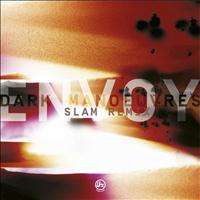 Envoy - Dark Manoeuvres (Slam Remix)