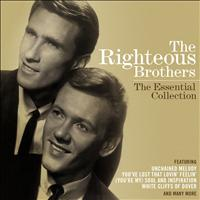 The Righteous Brothers - The Essential Collection
