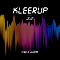 Kleerup - Requiem Solution