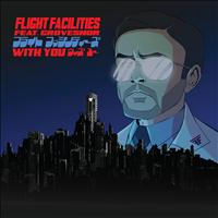 Flight Facilities - With You