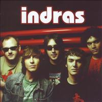 Indras - Indras