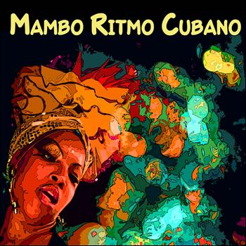 Various Artists - Mambo Ritmo Cubano