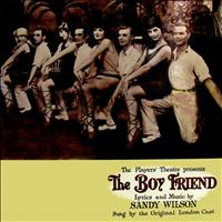 Original London Cast - The Boy Friend