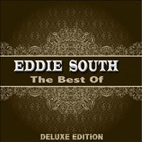 Eddie South - The Best of Eddie South