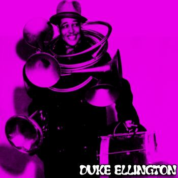 Duke Ellington - Body And Soul (Vol. 1)