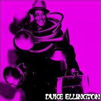 Duke Ellington - Body And Soul