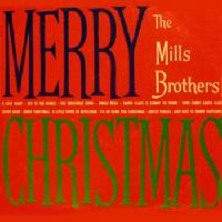 The Mills Brothers - Merry Christmas
