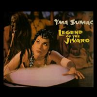 Yma Sumac - Story of the Jivaro