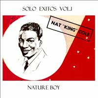 Nat King Cole - Only Hits