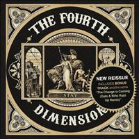 Stay - The Fourth Dimension (Deluxe Edition)