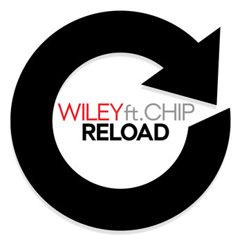 Wiley - Reload (ft. Chip)