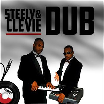 Steely & Clevie - Dub