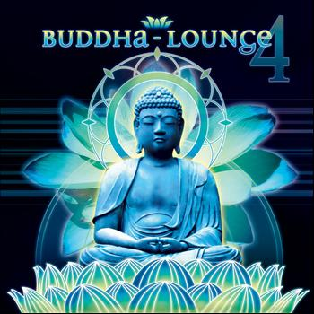 Various Artists - Buddha-Lounge 4