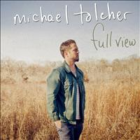 Michael Tolcher - Stars - Single