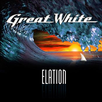 Great White - Elation (George Tutko Remixes)