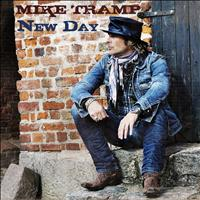 Mike Tramp - New Day
