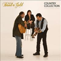 Rob Fo's Band O'Gold - Country Collection - Vol 1