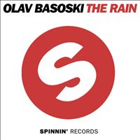 Olav Basoski - The Rain