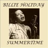 Billie Holiday - Summertime