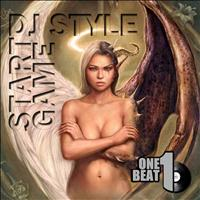 Dj Style - Start Game