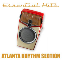 Atlanta Rhythm Section - Essential Hits Atlanta Rhythm Section