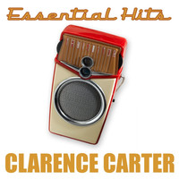 Clarence Carter - Essential Hits
