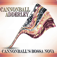 cannon ball latin singles The great jazz artists are, for the most part, infrequent visitors to the world of hit singles but on 7 january 1967, saxophone player and bandleader julian 'cannonball' adderley surprised everyone by entering the hallowed ranks of the billboard hot 100.