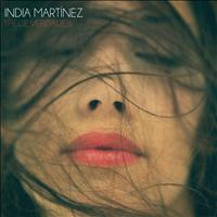 India Martinez - Trece Verdades