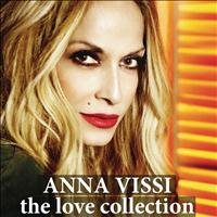 Anna Vissi - The Love Collection
