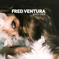 Fred Ventura - Memories of the Future