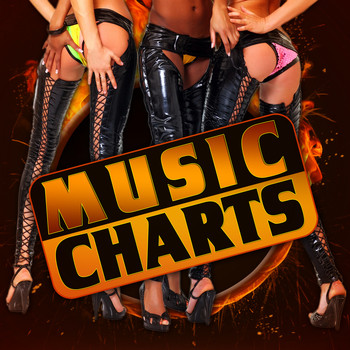 Various Artists - Music Charts