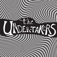 The Undertakers - The Undertakers