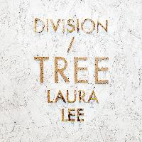 Division of Laura Lee - Tree