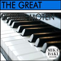 Bennie Moten - The Great Bennie Moten