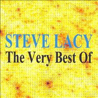 Steve Lacy - The Very Best of
