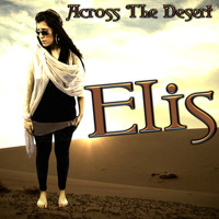Elis - Across the Desert
