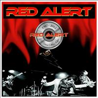 Red Alert - Red Alert (Radio Mix)