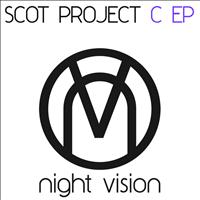 Scot Project - C EP